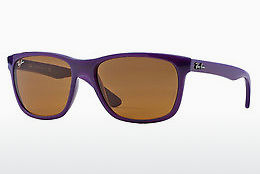 Ophthalmic Glasses Ray-Ban RB4181 6034 - Purple
