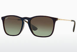 Ophthalmic Glasses Ray-Ban CHRIS (RB4187 6315E8)