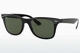 Ophthalmic Glasses Ray-Ban WAYFARER LITEFORCE (RB4195 601/71)