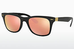 Ophthalmic Glasses Ray-Ban WAYFARER LITEFORCE (RB4195 601S2Y)