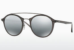 Ophthalmic Glasses Ray-Ban RB4266 620088 - Grey