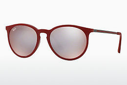 Ophthalmic Glasses Ray-Ban RB4274 6261B5 - Red