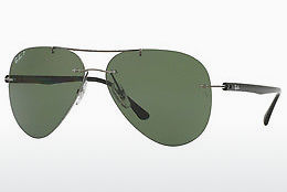 Ophthalmic Glasses Ray-Ban RB8058 004/9A - Grey