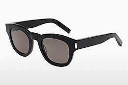 Ophthalmic Glasses Saint Laurent BOLD 2 001