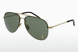 Ophthalmic Glasses Saint Laurent CLASSIC 11 M 003