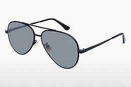 Ophthalmic Glasses Saint Laurent CLASSIC 11 ZERO 003