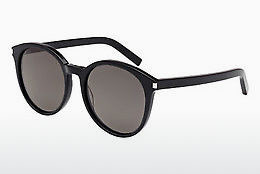 Ophthalmic Glasses Saint Laurent CLASSIC 6 002