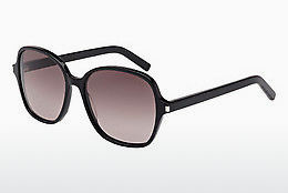 Ophthalmic Glasses Saint Laurent CLASSIC 8 001