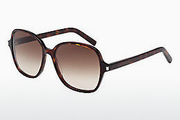 Ophthalmic Glasses Saint Laurent CLASSIC 8 004