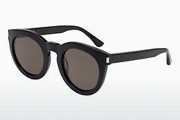 Ophthalmic Glasses Saint Laurent SL 102 001