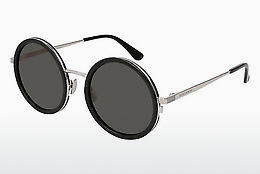 Ophthalmic Glasses Saint Laurent SL 136 COMBI 001