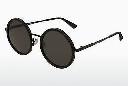 Ophthalmic Glasses Saint Laurent SL 136 COMBI 002