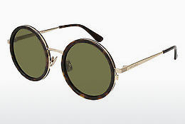 Ophthalmic Glasses Saint Laurent SL 136 COMBI 004