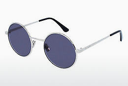 Ophthalmic Glasses Saint Laurent SL 136 ZERO 001