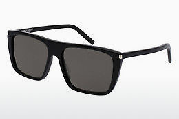 Ophthalmic Glasses Saint Laurent SL 156 001