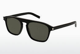 Ophthalmic Glasses Saint Laurent SL 158 001
