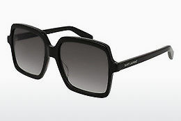 Ophthalmic Glasses Saint Laurent SL 174 001