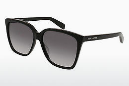 Ophthalmic Glasses Saint Laurent SL 175 001