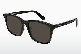 Ophthalmic Glasses Saint Laurent SL 205/K 001