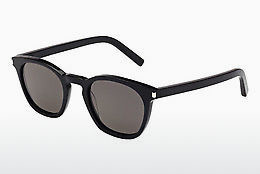 Ophthalmic Glasses Saint Laurent SL 28 002
