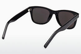 Ophthalmic Glasses Saint Laurent SL 51 002 - Black