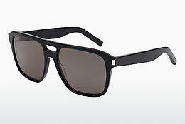 Ophthalmic Glasses Saint Laurent SL 87 001