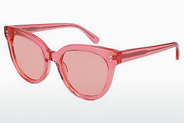 Ophthalmic Glasses Stella McCartney SC0139S 004 - Pink