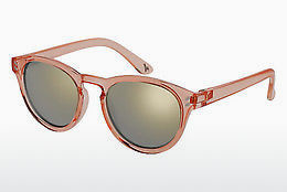 Ophthalmic Glasses Stella McCartney SK0020S 002 - Pink