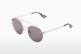 Ophthalmic Glasses Sylvie Optics Sensual 3 - Pink