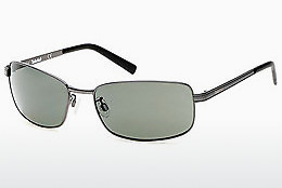 Ophthalmic Glasses Timberland TB9099 09D - Grey, Matt