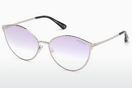 Ophthalmic Glasses Tom Ford FT0654 16Z