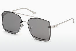 Ophthalmic Glasses Tom Ford FT0655 16A