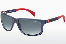 Ophthalmic Glasses Tommy Hilfiger TH 1257/S 4NK/JJ
