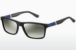 Ophthalmic Glasses Tommy Hilfiger TH 1405/S FMV/IC