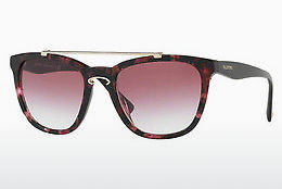 Ophthalmic Glasses Valentino VA4002 50328H - Pink, Brown, Havanna