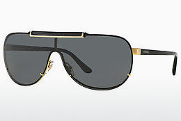 Ophthalmic Glasses Versace VE2140 100287