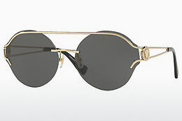Ophthalmic Glasses Versace VE2184 125287 - Gold