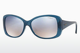 Ophthalmic Glasses Vogue VO2843S 25347B