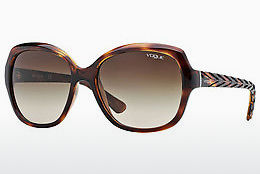 Ophthalmic Glasses Vogue VO2871S 150813