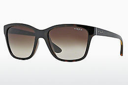 Ophthalmic Glasses Vogue VO2896S W65613