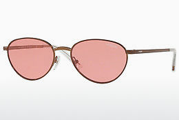 Ophthalmic Glasses Vogue VO4082S 507484 - Pink, Brown
