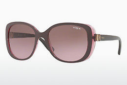 Ophthalmic Glasses Vogue VO5155S 246514 - Purple