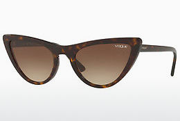 Ophthalmic Glasses Vogue VO5211S W65613