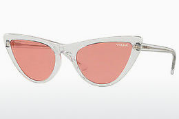 Ophthalmic Glasses Vogue VO5211S W74584