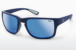 Ophthalmic Glasses Zeal CASCADE 11171 - Blue