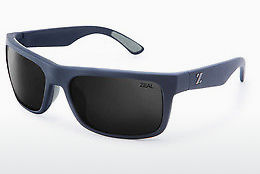 Ophthalmic Glasses Zeal ESSENTIAL 11064 - Blue