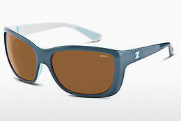 Ophthalmic Glasses Zeal IDYLLWILD 10956 - Blue