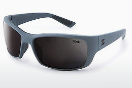 Ophthalmic Glasses Zeal TRACKER 11034 - Blue