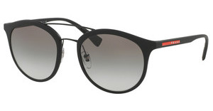 Prada Sport PS 04RS DG00A7