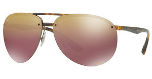 Ray-Ban RB4293CH 710/6B